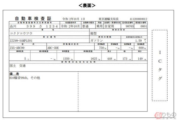Large 201208 syaken 01