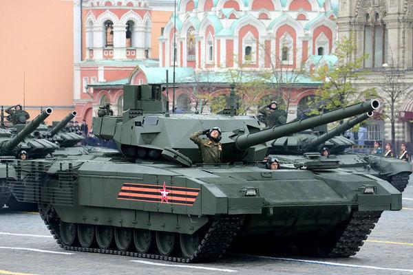 Large 201208 t14tank 01