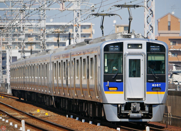 Large 201208 jrice 01