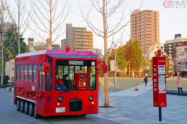Large 201206 ike 01