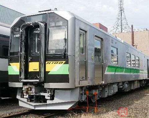 Large 201209 jrh100 01