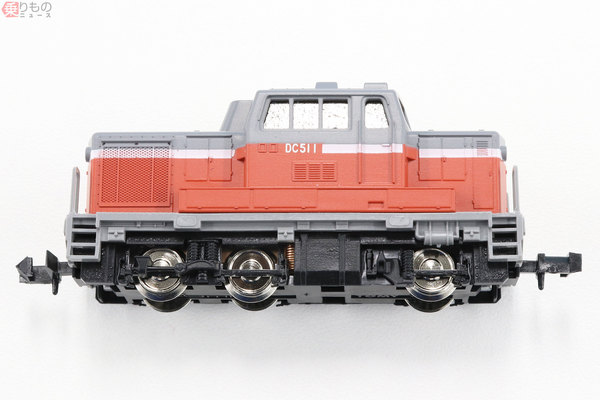 Large 201202 dcgoich 03