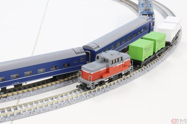 Large 201202 dcgoich 12