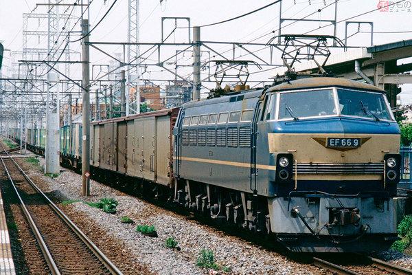 Large 201209 lemark 03