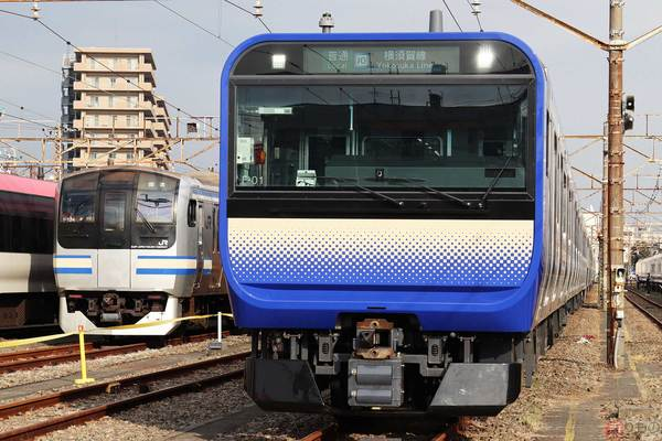 Large 201211 sukae235 01