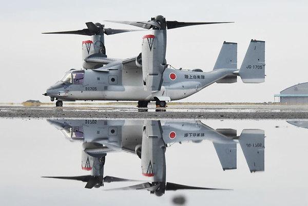 Large 201207 osprey 01