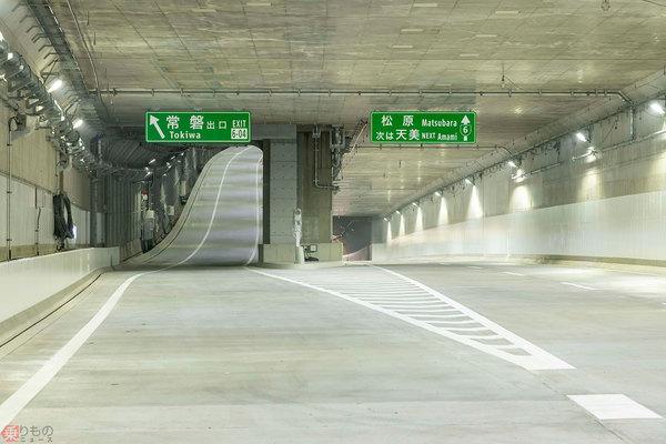 Large 201211 hokuseiyamato 02