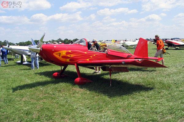 Large 201210 kitplane 01