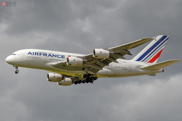 Large 201213 a38 01