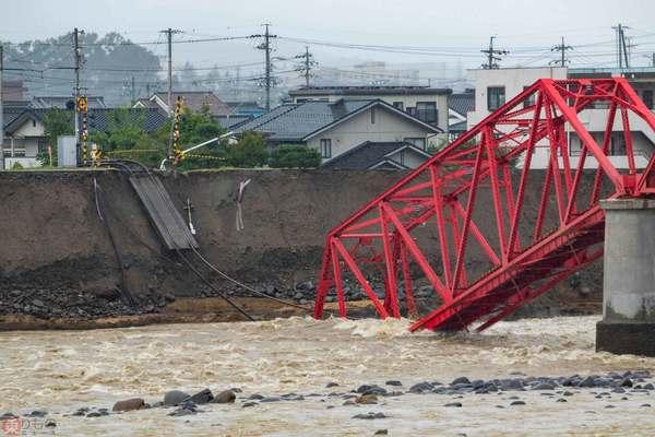 Large 201214 ueda 01