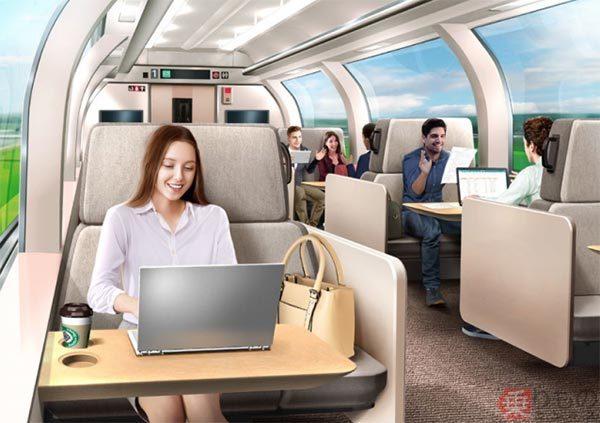 Large 201215 shinkansenwork 01