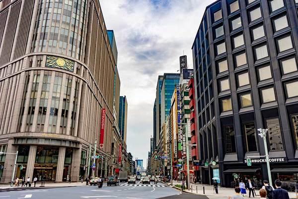Large 201215 mitsuifu 01