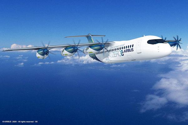Large 201216 airbus 01