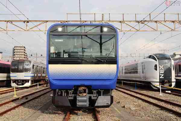 Large 201216 e235 01