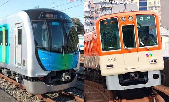 Large 201215 chidori 01