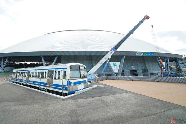 Large 201220 yoro 01