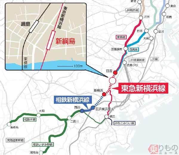 Large 201221 shintsunashima 01