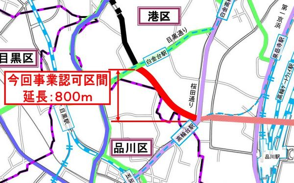 Large 201222 takanawa 01