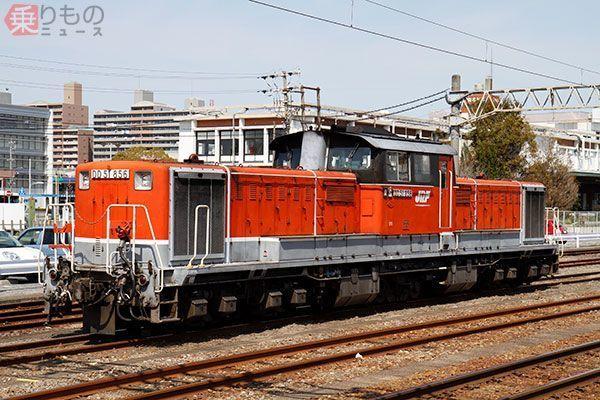 Large 201223 dd51 01