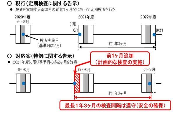 Large 201222 tokurei 02