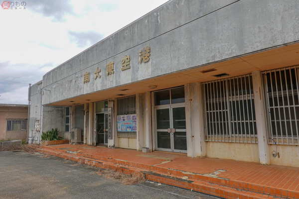 Large 201222 daitou 01