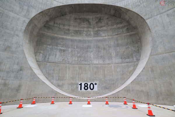 Large 201224 sakashita 01