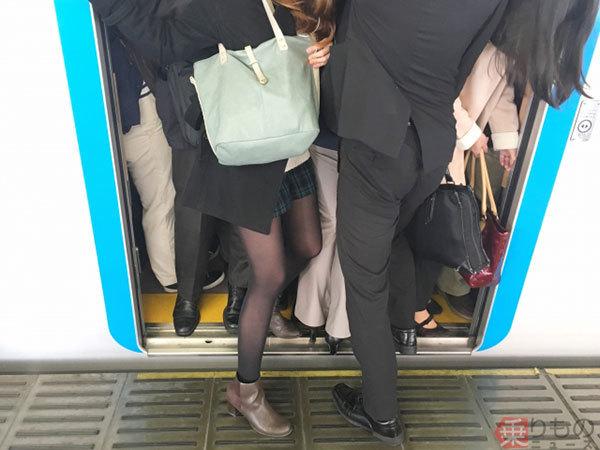 Large 201224 kokyo 01