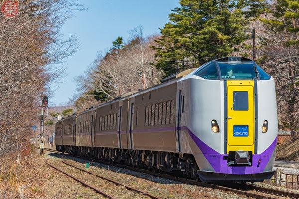 Large 201222 shien 01
