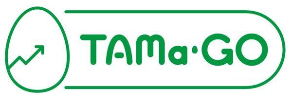 Large 201222 tama 01