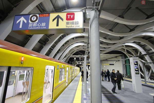 Large 201222 shibuya 01