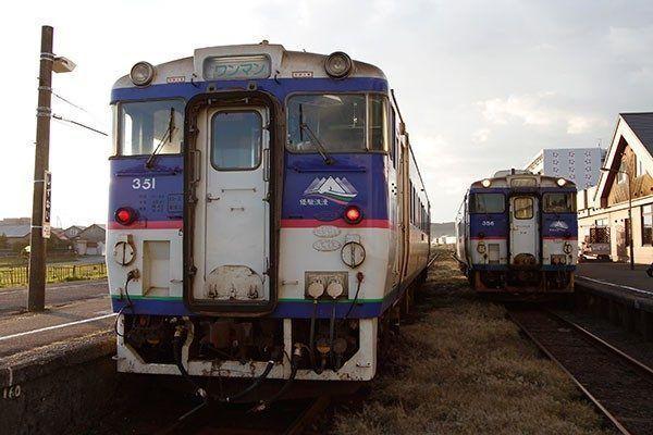 Large 201228 hidaka 01