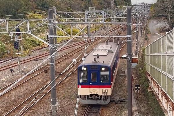 Large 201230 kashima 01