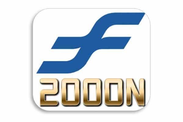 Large 210105 fkok2000n 01