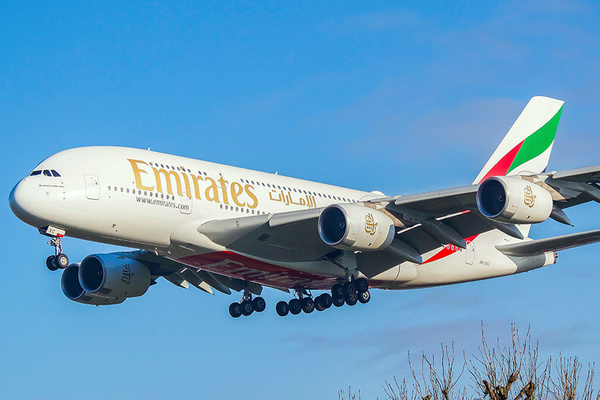 Large 210105 emirates 01