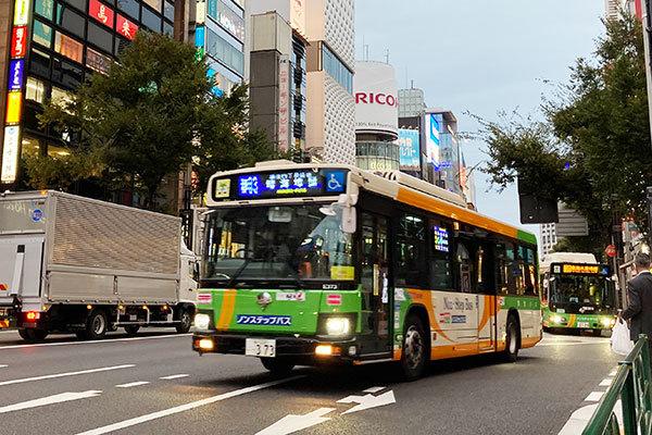 Large 210105 bus 04