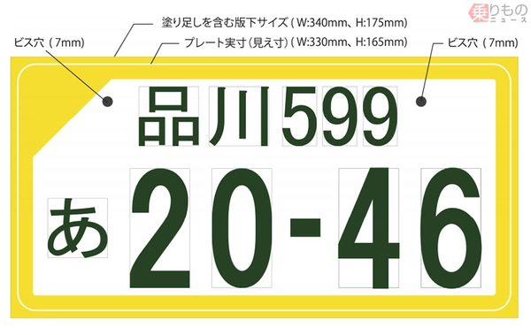 Large 210108 number 01