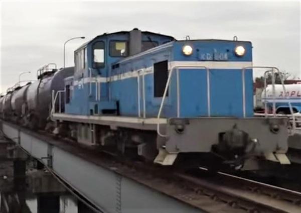Large 210106 shadanki 01