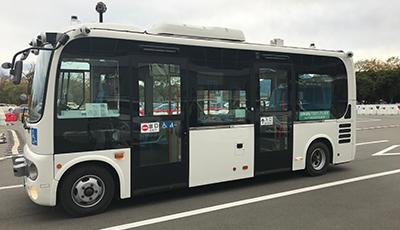 Large 210112 maebashi 01