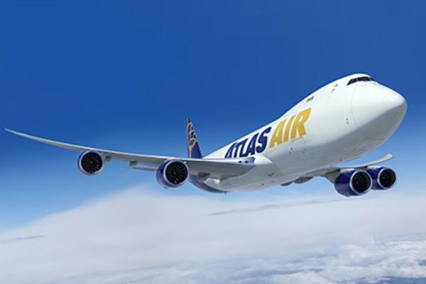 Large 210113 747f 01