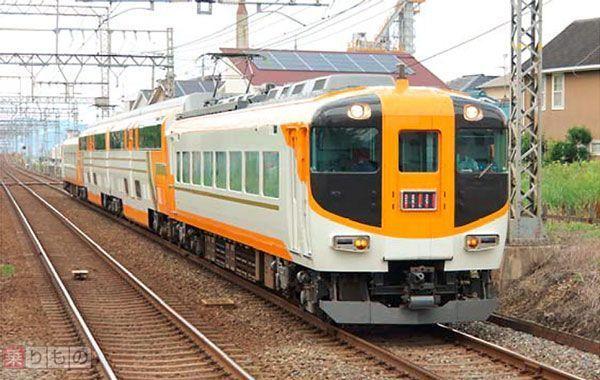 Large 210112 kintetsu 01
