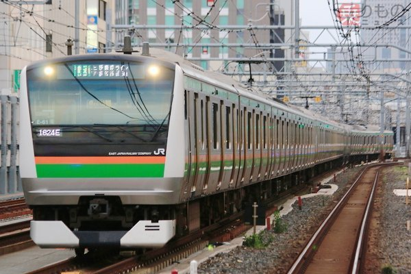 Large 210120 haneda 01