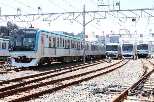 Large 210119 tozai 01