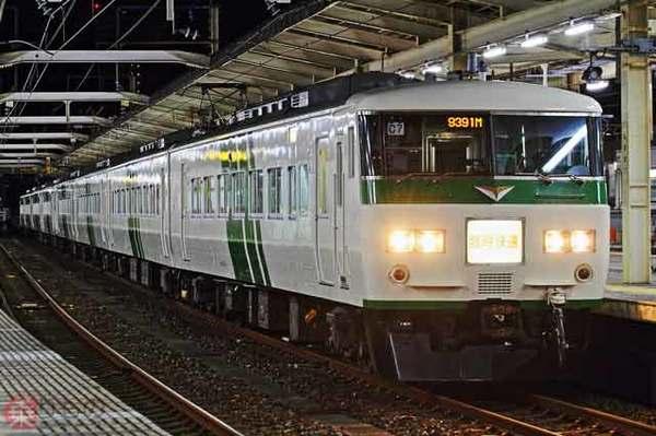 Large 210123 nagara 02