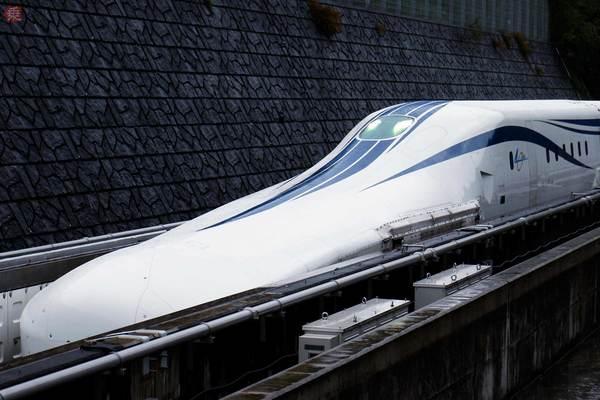 Large 210125 liner 01