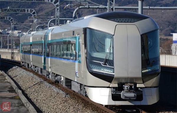 Large 210126 tobu 01
