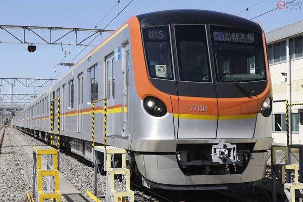 Large 210126 metro 01