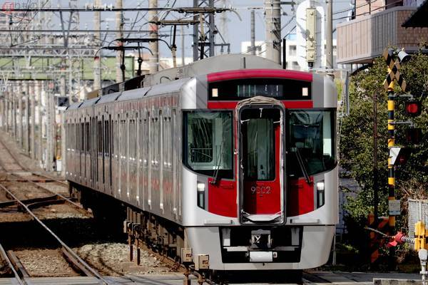 Large 210126 nishitetsu 01