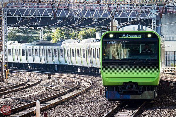 Large 210201 higashi 01