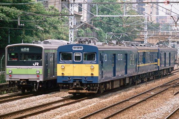 Large 210203 kumoya 01