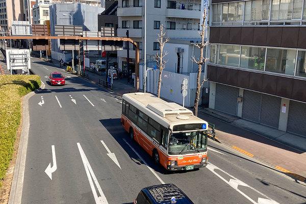 Large 210205 menkyoiji 01